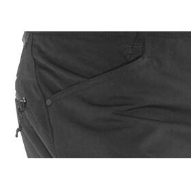 North Bend Trekk - Pantalon Homme - noir